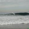breakwater_7962