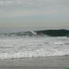 breakwater_7963