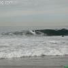 breakwater_7964