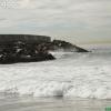 breakwater_7969