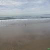 breakwater_7994