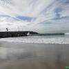 breakwater_7995