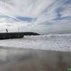 breakwater_7996