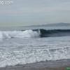 breakwater_8000