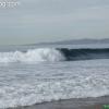 breakwater_8001