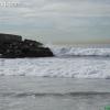 breakwater_8002