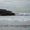 breakwater_8003
