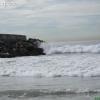 breakwater_8004