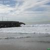 breakwater_8005