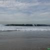 breakwater_8007