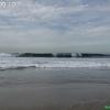 breakwater_8008