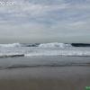 breakwater_8009