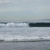 breakwater_8011