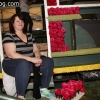 parade-floats_8965