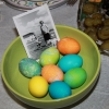 easter2012_8209