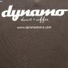 dynamo_1306