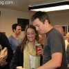 release-party_8098