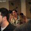 release-party_8100