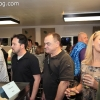 release-party_8102
