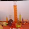 scienceacademy_0111