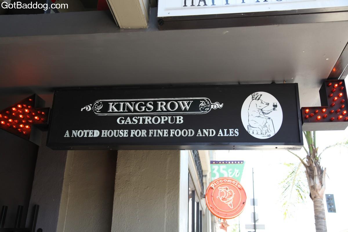 kingsrow_9397