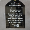 congregation_9417