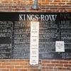 kingsrow_9405