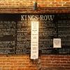 kingsrow_9406