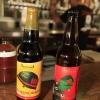 bottle-release_4902