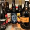 bottle-release_4905