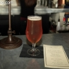 breweryabigaile_5594