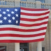 flagday_09992