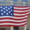 flagday_09993