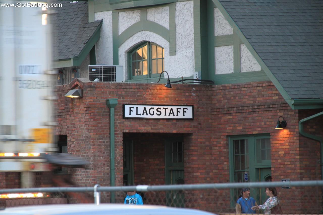 flagstaff_7761