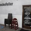 therockefeller_4153