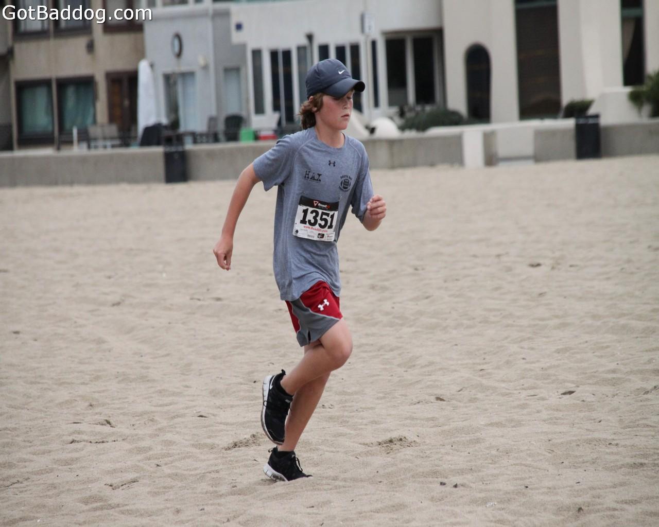 run_1270