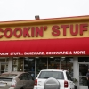 cookin-stuff_5063