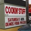 cookin-stuff_5065