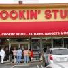 cookin-stuff_5066