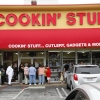 cookin-stuff_5067