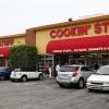 cookin-stuff_5068