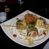 gu-gu-sushi_3671