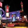 carnival_2051