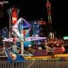 carnival_2063