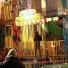 carnival_2072