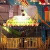 carnival_2074