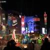 carnival_2075