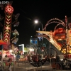 carnival_2077