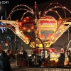carnival_2078