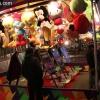 carnival_2084
